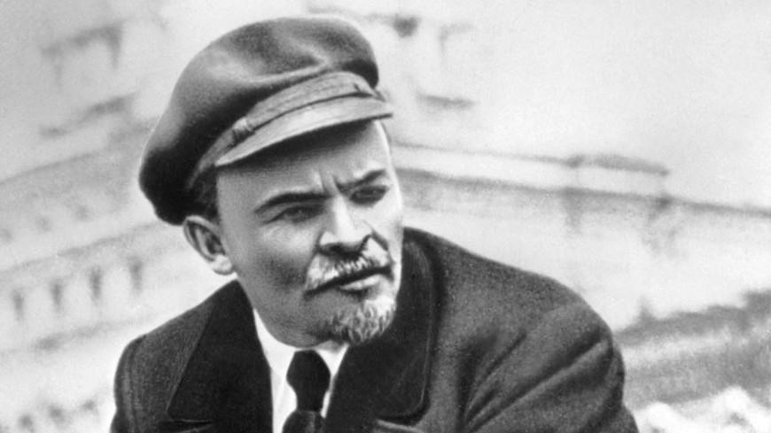 Сколько детей было у Владимира Ленина?