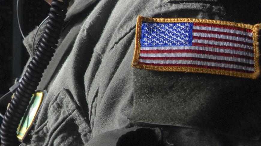 """Фото: """"официальный сайт Минобороны США"""":http://www.defense.gov/, армия сша"""