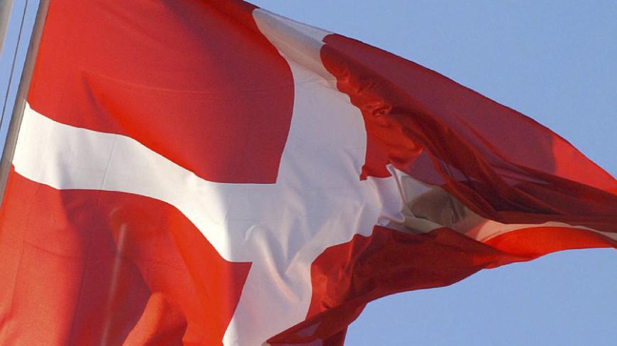 "Фото: ""Совет Европы"":http://av.coe.int/, флаг дании"