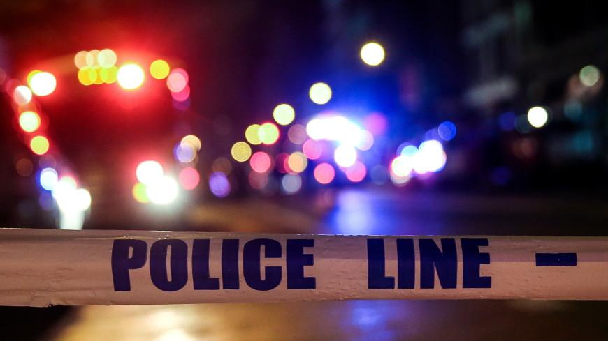 Полицейский в США застрелил вызвавшую его 16-летнюю афроамериканку