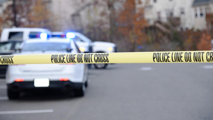 Четыре человека, в том числе девочка-подросток, пострадали при стрельбе в Сиэтле