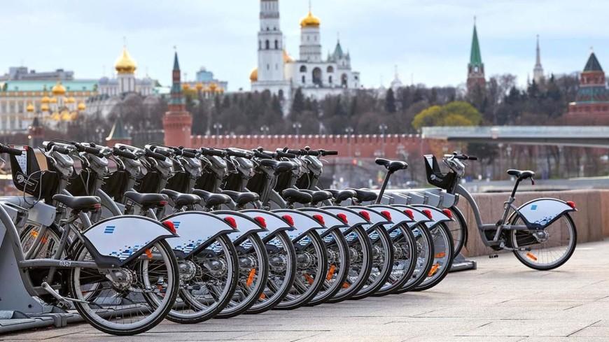 Главные новости за ночь: начало велосезона, штаммы COVID-19 в России и Олимпиада без Северной Кореи