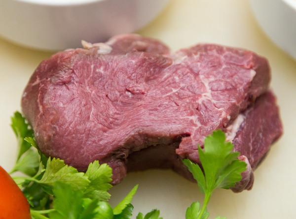 Дорогое удовольствие: в Кыргызстане выросли цены на мясо