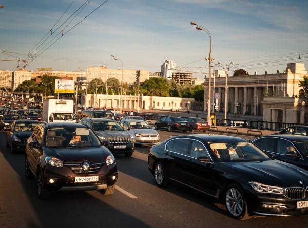 Автоэксперты указали на самые распространенные виды обмана при продаже машин