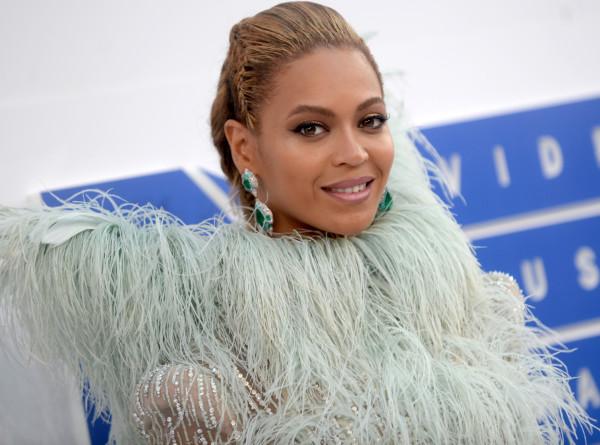 Клип Бейонсе возглавил рейтинг лучших музыкальных видео в истории