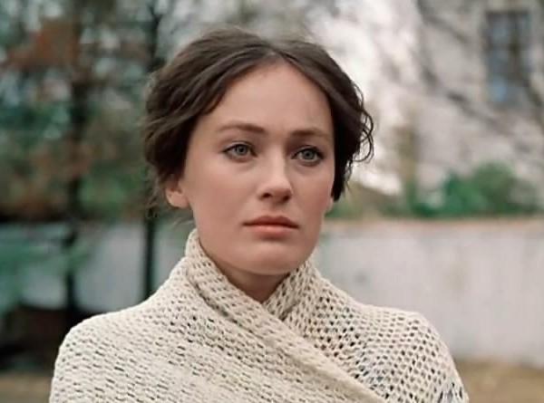 Тест: с кем бы вы остались на месте Ларисы Огудаловой?
