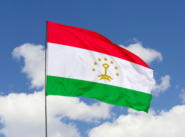 Рекордный экспорт: Таджикистан за полгода продал продукции на $1,2 млрд