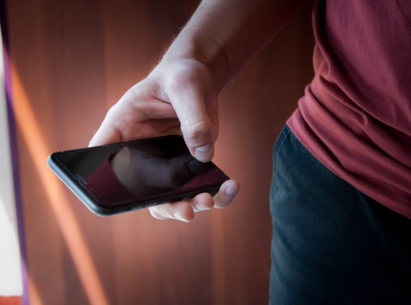 Как навсегда удалить информацию со смартфона