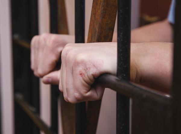 На Камчатке задержан бывший начальник УМВД по региону Киселев
