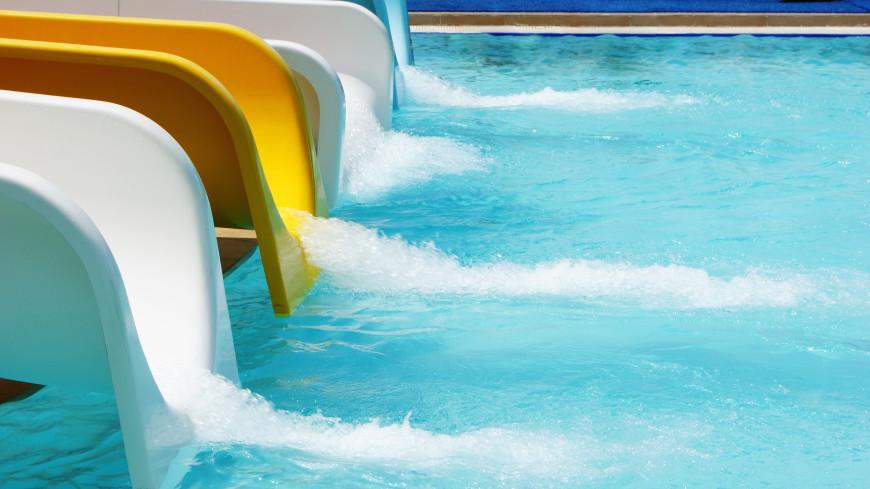 Роспотребнадзор завел дело на владельца аквапарка в Волжском за недопуск ребенка-аутиста