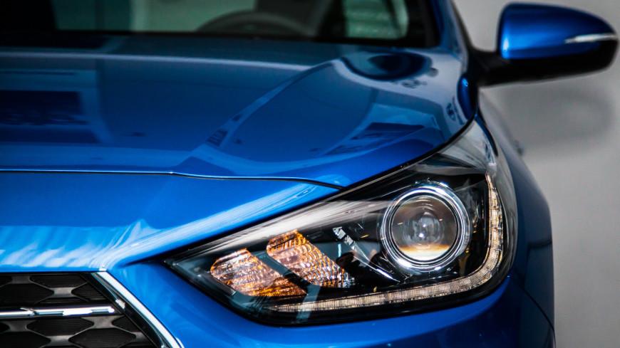 Как выбрать эффективного автоподборщика: рекомендации экспертов