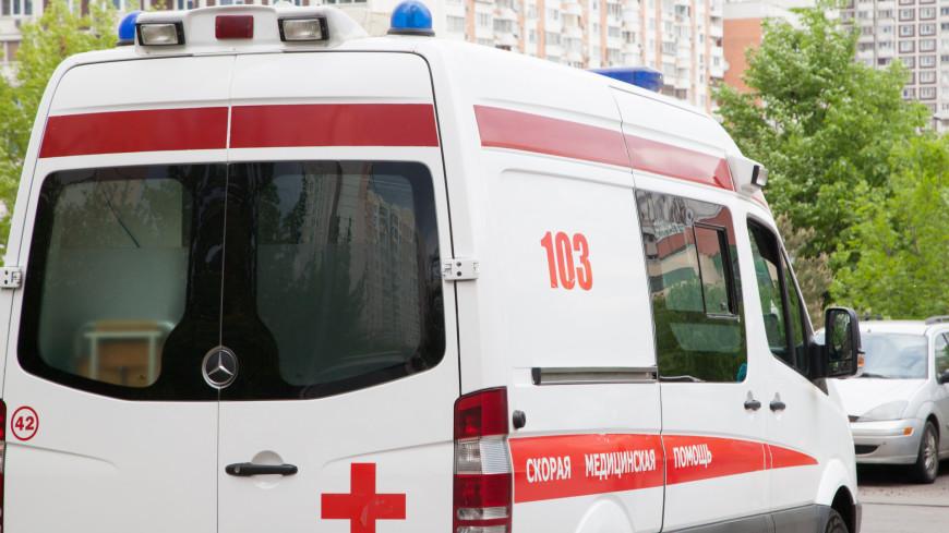 СК возбудил дело из-за отравления 21 ребенка в поезде Мурманск – Адлер