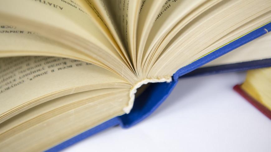 Новый роман Виктора Пелевина выйдет в конце августа