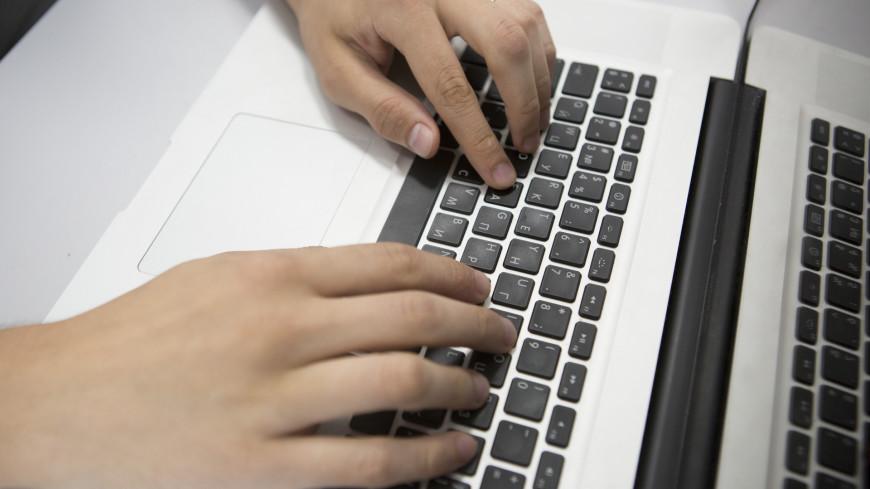 Основные принципы работы цифровых платформ разработали в ФАС