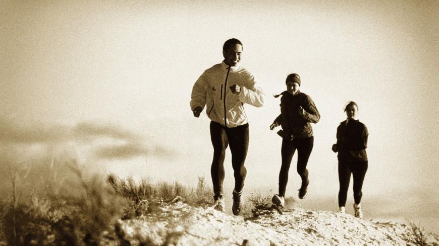 бег, спорт, бегать, пробежка, тренировка, спортивная одежда, зож, здоровый образ жизни,
