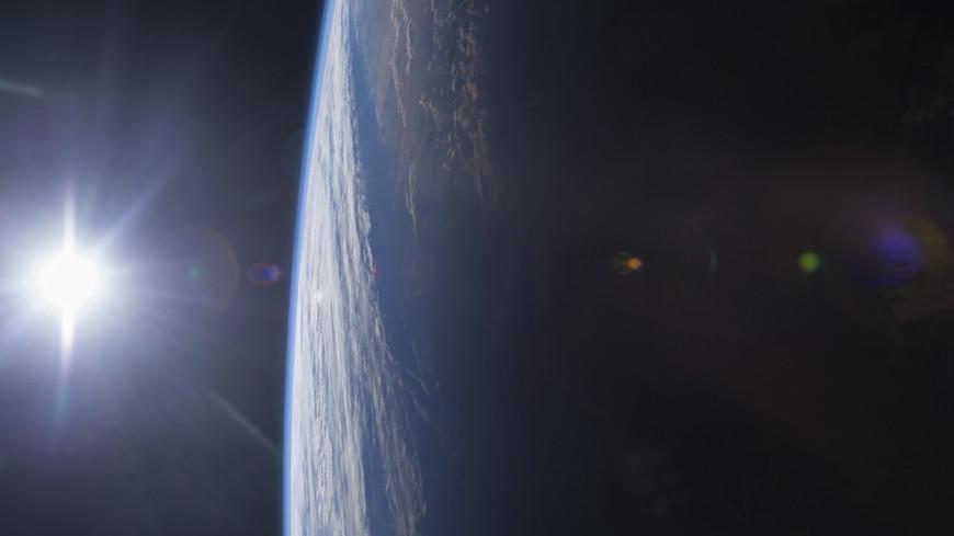 Замедление вращения Земли вызвало кислородную катастрофу