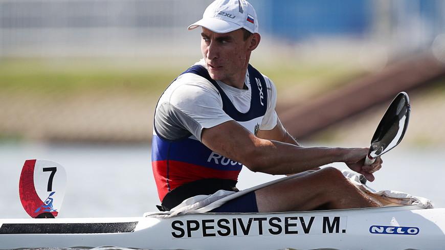Байдарочники и каноисты из России пробились в четвертьфинал Олимпийских игр