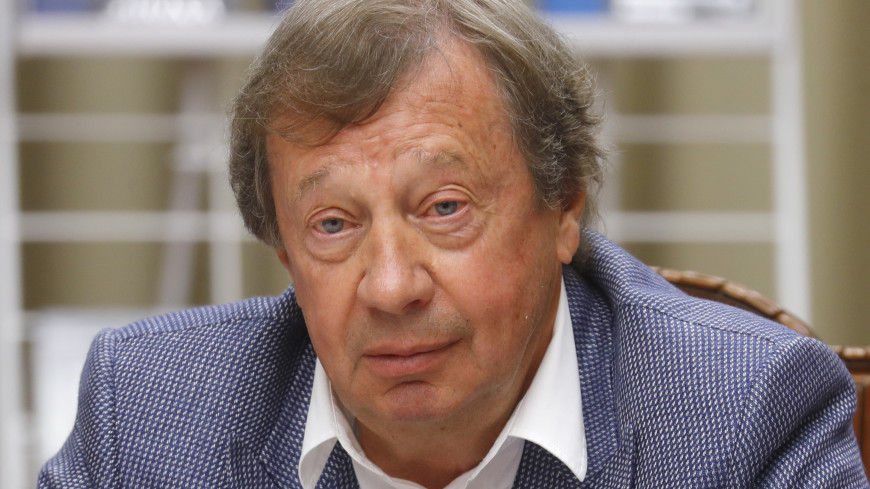 Юрий Семин сменил Карпина на посту наставника ФК «Ростов»