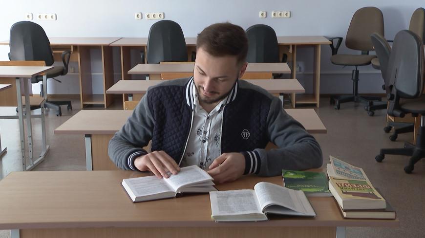 Почему студенты из стран СНГ все чаще выбирают высшее образование в Беларуси?