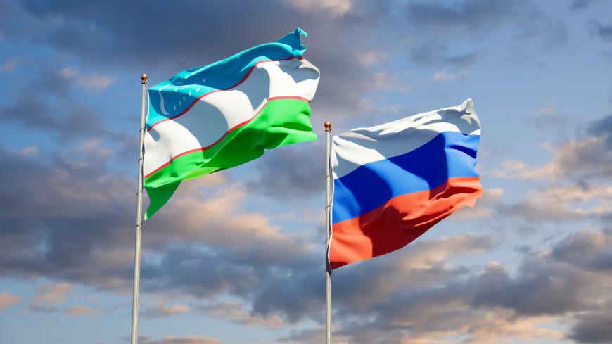Омбудсмены из России и Узбекистана подписали меморандум о взаимодействии в защите прав детей