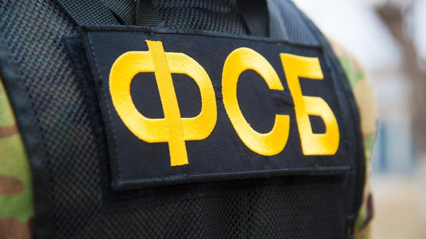 Легендарное спецподразделение КГБ-ФСБ «Вымпел» отмечает свое 40-летие