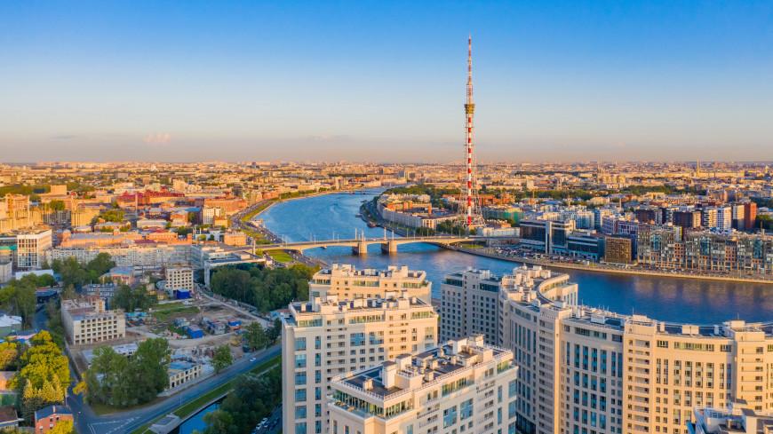 Где купить дешевую комнату в Петербурге: интересные предложения рынка недвижимости