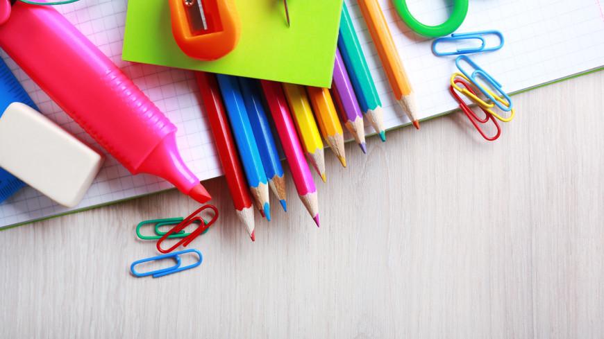 Какие покупки к школе не следует делать в начале августа: мнение педагога