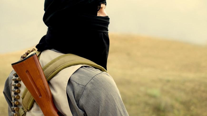 Талибы взяли под свой контроль город Лашкаргах на юге Афганистана