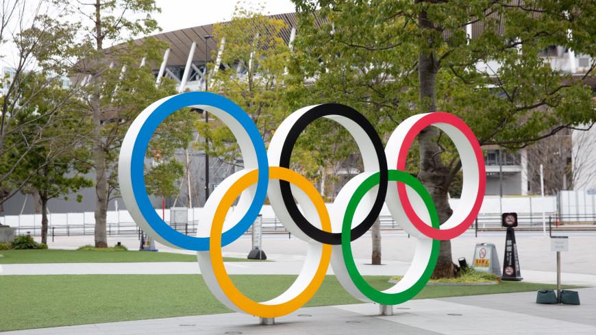 Олимпиада навыворот: впервые на Играх выступает спортсмен-трансгендер