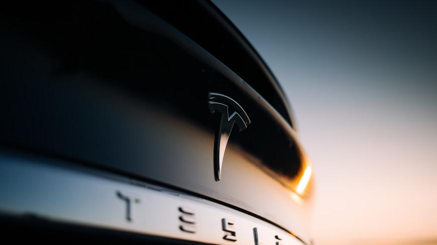 Собран первый прототип бюджетной модели Tesla