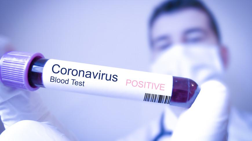 Еще у 18 человек, связанных с Олимпиадой в Токио, выявили коронавирус