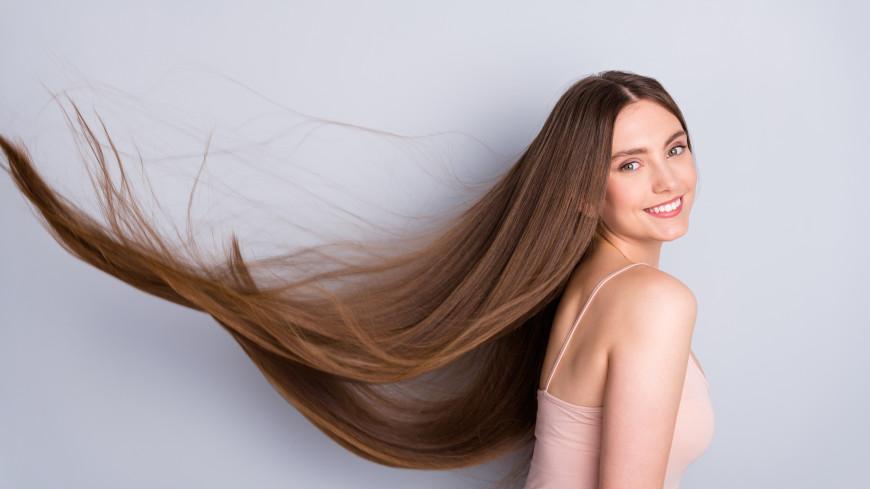Травы, масла, рисовая вода: секреты пышных и шелковистых волос