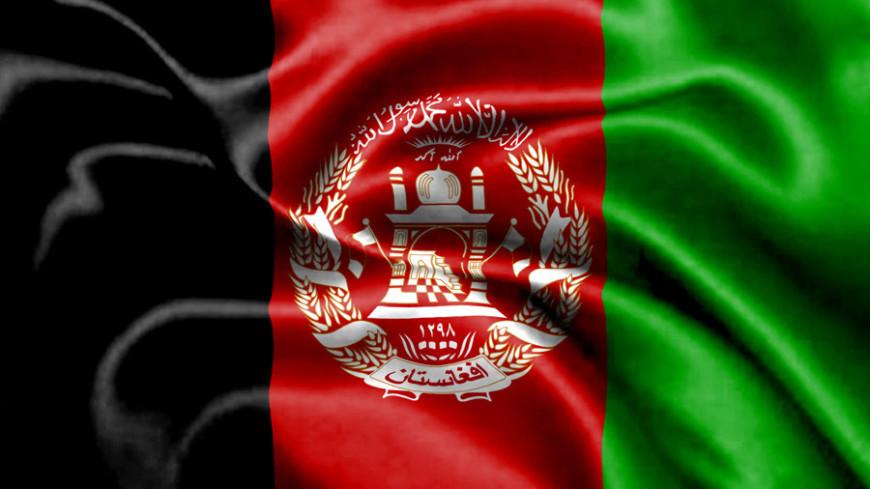Всемирный банк приостановил программу помощи Афганистану