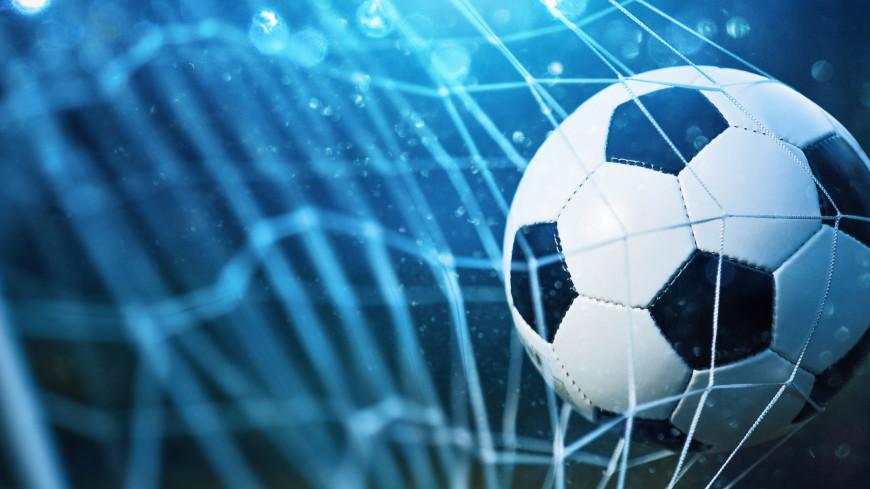 Российские футбольные клубы завершили выступление в Лиге конференций