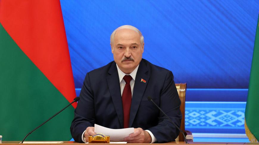 Лукашенко: Беларусь заинтересована в поставке российских комплексов С-400