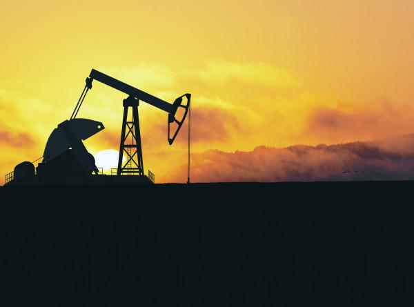 Крупнейшее за 30 лет месторождение нефти и газа обнаружили в Казахстане
