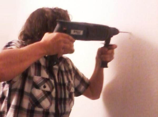 Совет эксперта: как избавиться от посторонних шумов в квартире