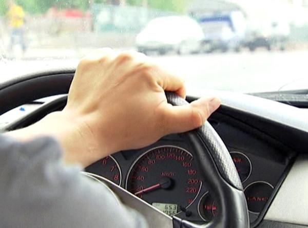 Toyota отзывает в России Hilux и Fortuner из-за проблем с тормозной системой