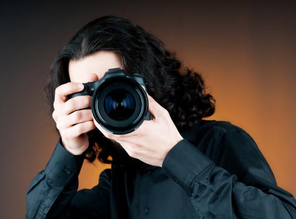 Опубликован шорт-лист фоторабот международного конкурса News Photo Awards. Overcoming COVID