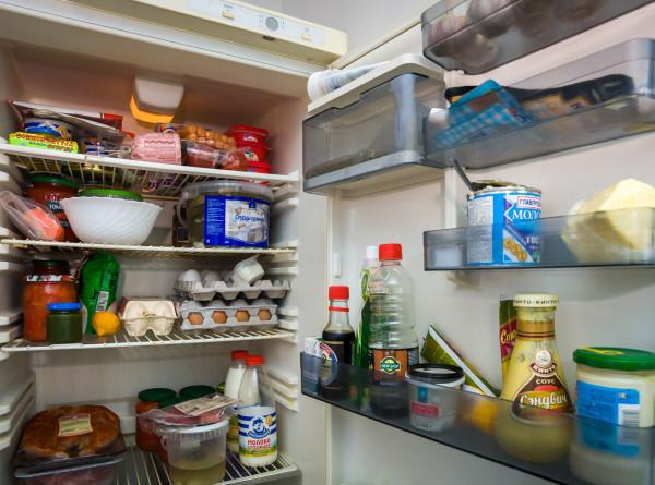 Что такое синдром ночного аппетита и чем он опасен?