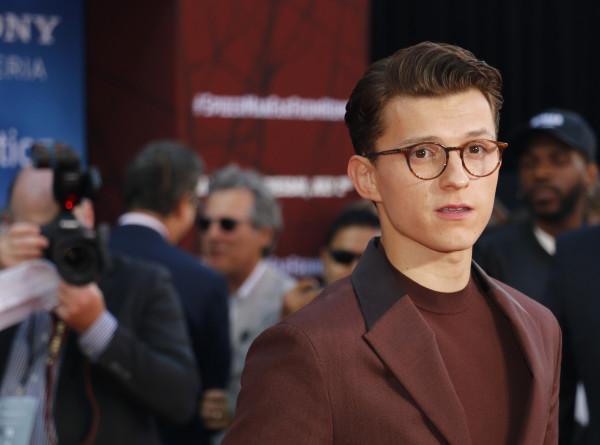 Актеры нового «Человека-паука» анонсировали три разных названия фильма