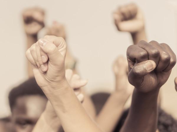 Расистская математика: как борются за равные права в США