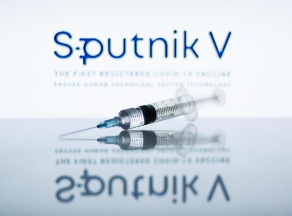 Швейцарская газета назвала «Спутник V» экспортным хитом России