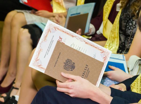 Российские колледжи будут готовить тренеров и специалистов экстренных служб