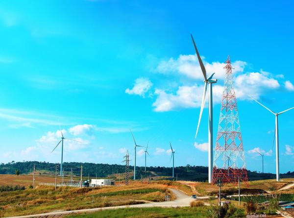 Эксперт: России нужно развивать изолированные энергосистемы. ЭКСКЛЮЗИВ