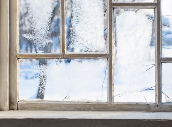 Коммунальный кошмар: полмиллиона жителей Саратова двое суток оставались без тепла и воды