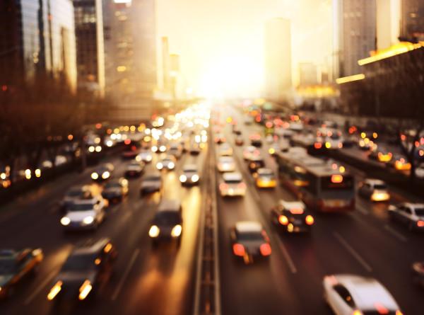 Названа самая продаваемая в 2020 году модель автомобиля в мире