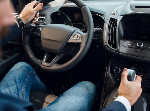 Реформа системы ТО: новые правила и штрафы. Что ждет российских автовладельцев?