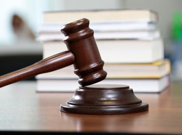 Как подать исковое заявление в суд? ИНФОГРАФИКА