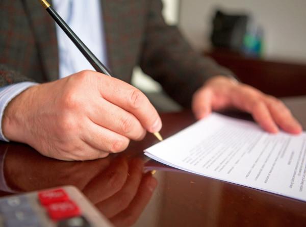 В России продлят программу льготного кредитования бизнеса